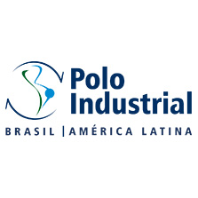 Polo Industrial